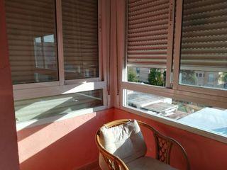 Apartamento en Fuentebravía. El puerto de santa maría/apartamento