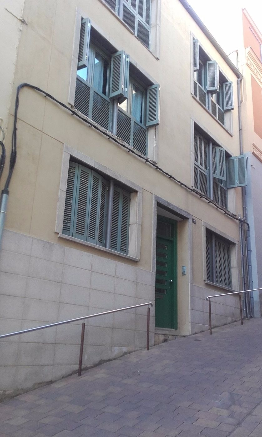 Piso en Carrer major, 2. Oportunidad