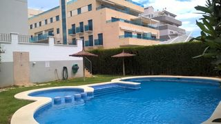 Appartement in Avenida gandia, 38. Apartamento próximo a la playa