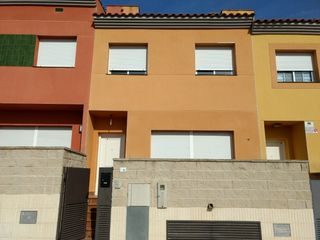 House in Carrer sant abdo i senen, 9