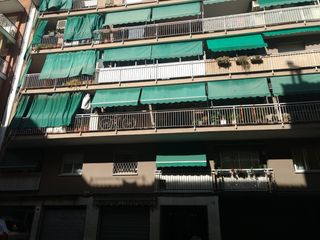 Flat in Carrer roure, 10