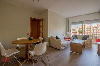 Etagenwohnung Carrer Sardenya. Etagenwohnung in verkauf in barcelona, sagrada família nach 4200