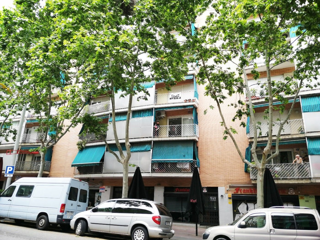 Flat in Vilapicina - Torre Llobeta. Vivienda con parking