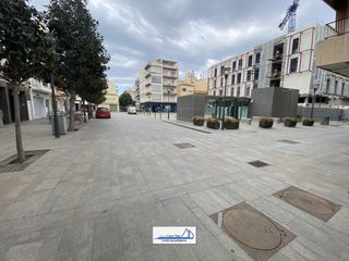 Location Appartement à Carrer del carme, 14. Oportunidad en el puerto !!!