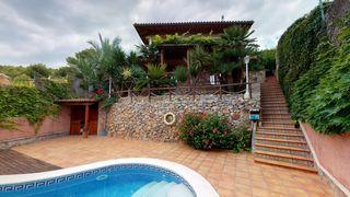 Casa  L´heura. Excelente vivienda