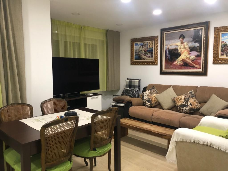 Appartement dans Carrer rossello, 429. Excelente vivienda