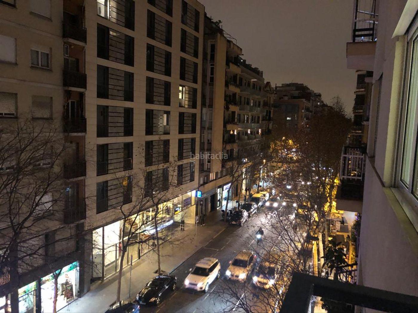 EXCELENTE VIVIENDA Barcelona