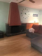 Rent Flat in Centre. Amueblado