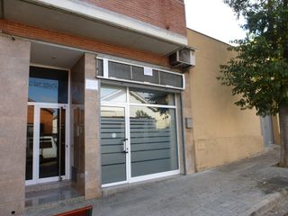 Local Comercial en Pont Vell