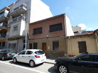 Location Appartement à Casc Antic. Piso para pareja o estudiantes