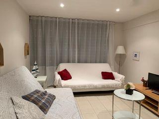 Flat in Avinguda emerencia roig i raventos, 26. Precioso piso en venta en sitges