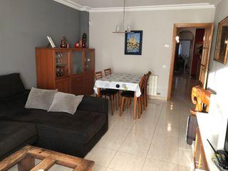 Flat  Avinguda roquetes (les). Precioso piso en venta