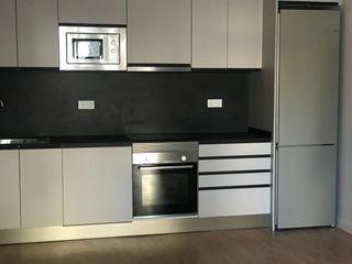 Flat in Avinguda port d´aiguadolç, 1. Venta de apartamento en sitges aiguadolç