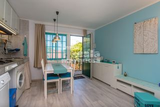 Appartement à Playa de Sa Riera