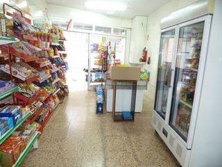 Local commercial dans Pineda de Mar. Planta baja destinada a local
