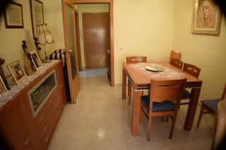 Appartement in Centre. Opiso centrico de 3 dormitorios