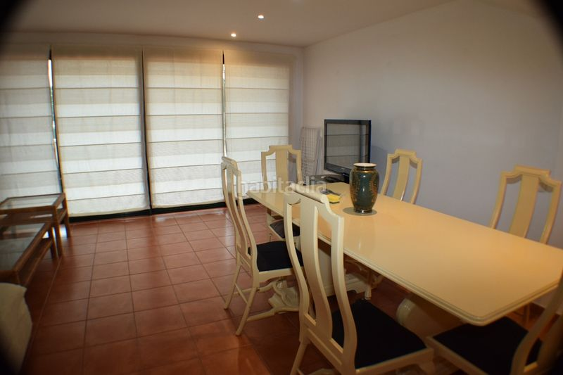 Foto 3177-img3580442-49647025. Miete appartement mit parking pool in Platja-Els Munts Torredembarra