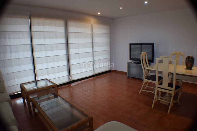 Foto 3177-img3580442-49647105. Miete appartement mit parking pool in Platja-Els Munts Torredembarra