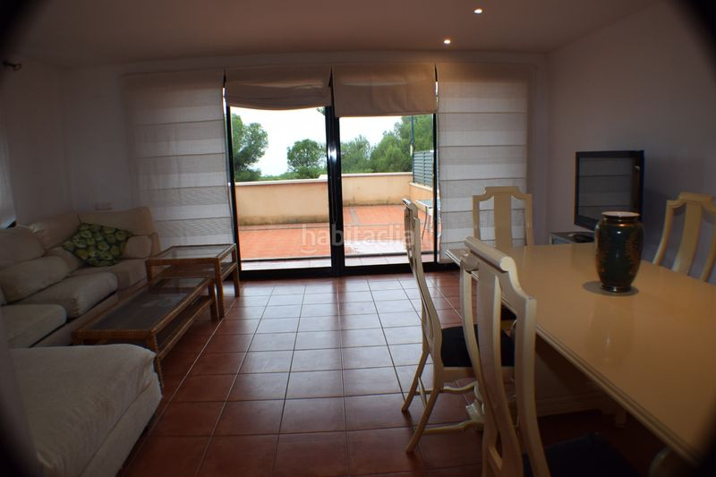 Foto 3177-img3580442-49647107. Miete appartement mit parking pool in Platja-Els Munts Torredembarra