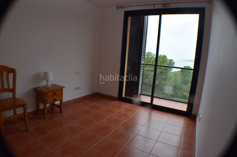 Foto 3177-img3580442-49647194. Miete appartement mit parking pool in Platja-Els Munts Torredembarra