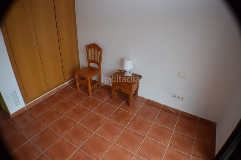 Foto 3177-img3580442-49647200. Miete appartement mit parking pool in Platja-Els Munts Torredembarra