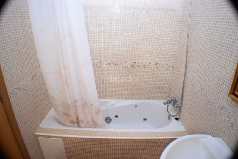 Foto 3177-img3580442-49647248. Miete appartement mit parking pool in Platja-Els Munts Torredembarra