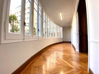 Etagenwohnung Carrer Valencia. Etagenwohnung in miete in barcelona, dreta de l´eixample nach 14