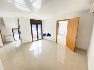 Rent Office space  Fiter i rosell. Despacho en escaldes