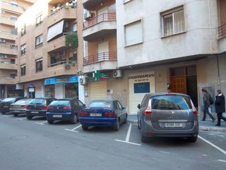 Local Comercial en Doctor Palacios-Alto Palancia. Local - sagunto (doctor palos)