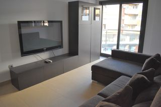 Appartement in Carretera Cardona