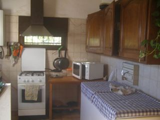 Chalet in Poble