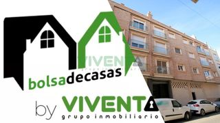 Local Comercial en Cobatillas. Oportunidad!!!  local  comercial  en  cobatillas.....