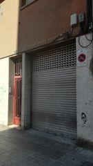Location Local commercial  Carrer rius i taulet