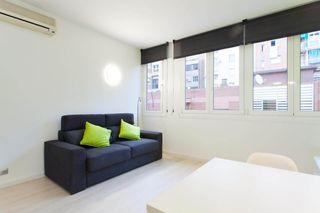 Rent Apartment in Carrer ponent, 94