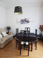 Flat in Carrer de la Marina 214