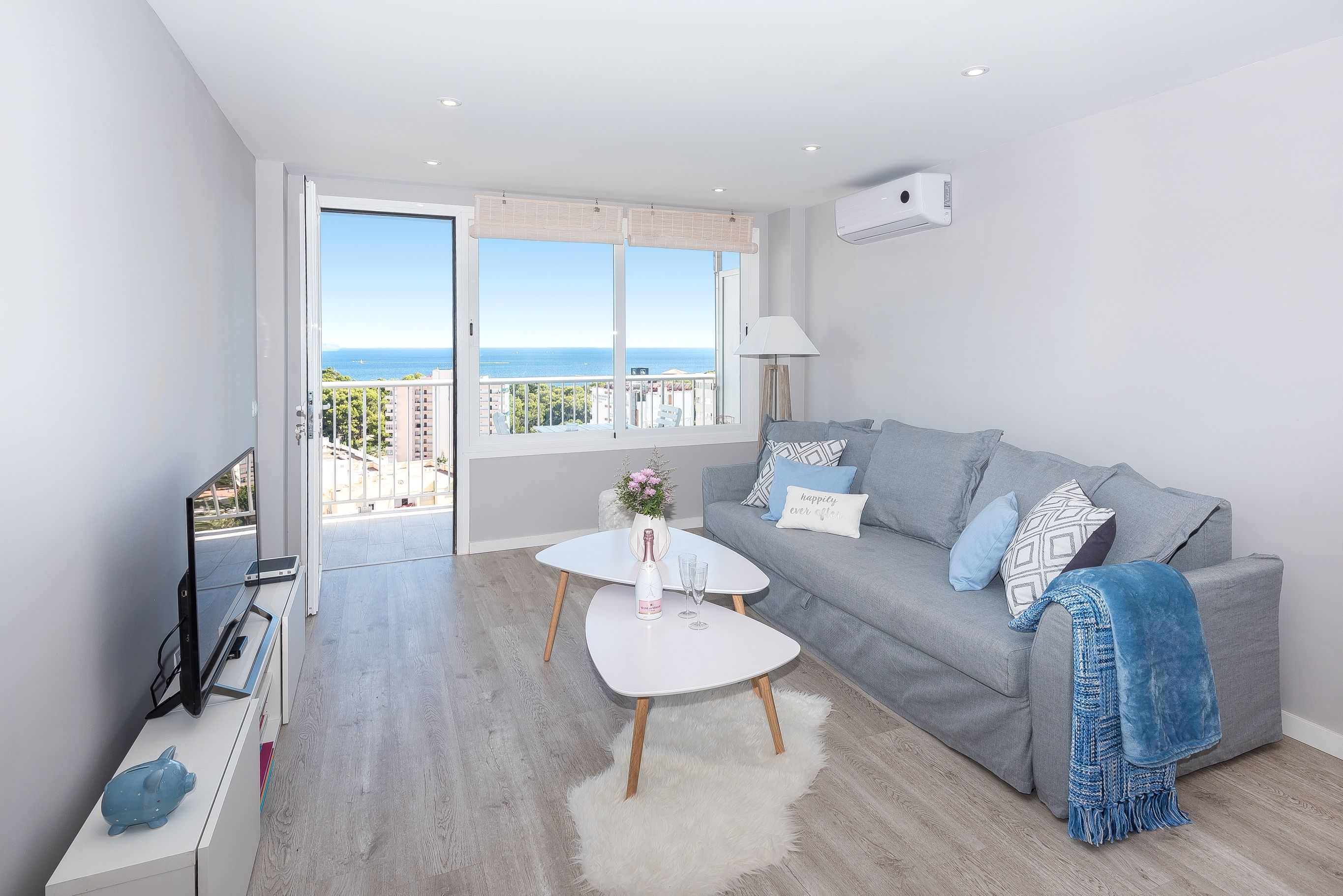 Appartement in Camí Cala Major