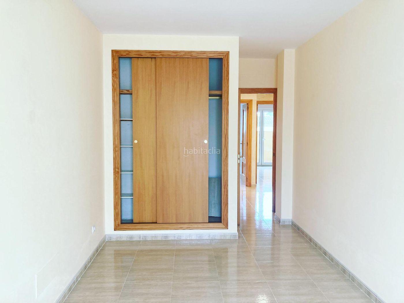 Piso en Felanitx con ascensor y garaje en perfectas condiciones! Felanitx