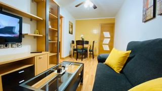 Rent Flat  Carrer aguileres