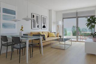 Appartement Carrer Vidal, 48. Nouvelle construction
