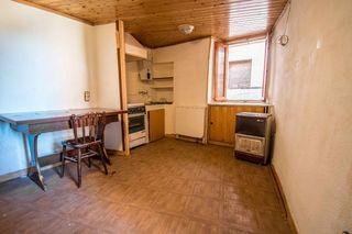 Casa en Carrer font d´en llanes, 5. Apartamento en puigcerdà