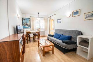 Apartament  Avinguda alp (d´). Apartamento en la molina