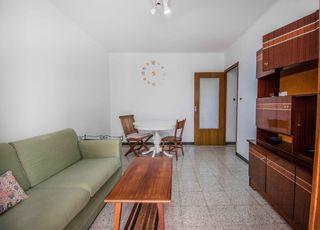 Apartament a Camí d´age, 10. Apartamento en puigcerdà