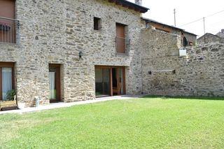 Casa Carrer Escadarcs, 5. Magnifica casa en vilar d´urtx