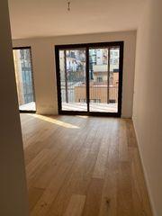 Appartement Carrer Muntaner, 29. Appartement in verkauf in barcelona, esquerra baixa de l´eixampl