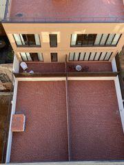 Apartment Carrer Muntaner, 29. Apartment in sale in barcelona, esquerra baixa de l´eixample by