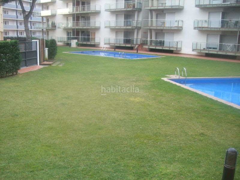 Foto 3475-img1451299-7334112. Miete appartement mit parking pool in Santa Margarida-Salatar Roses
