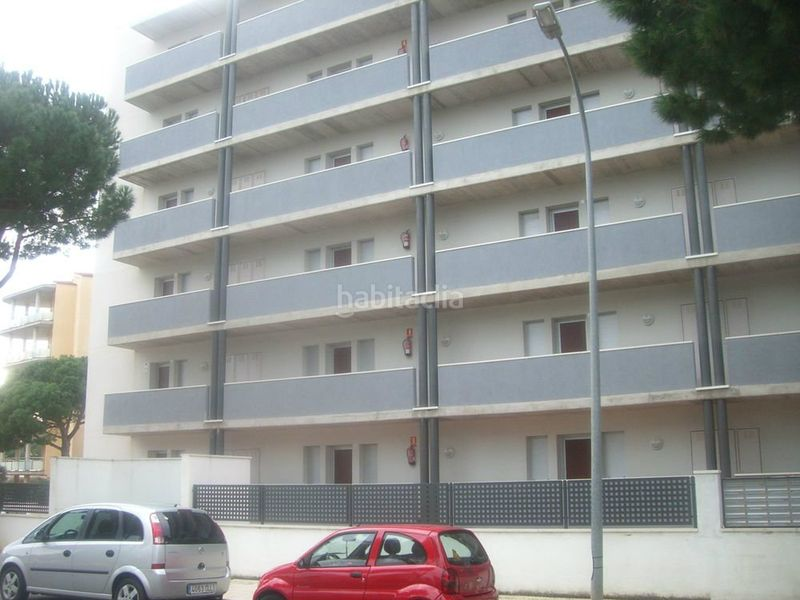 Foto 3475-img1451299-7334119. Miete appartement mit parking pool in Santa Margarida-Salatar Roses