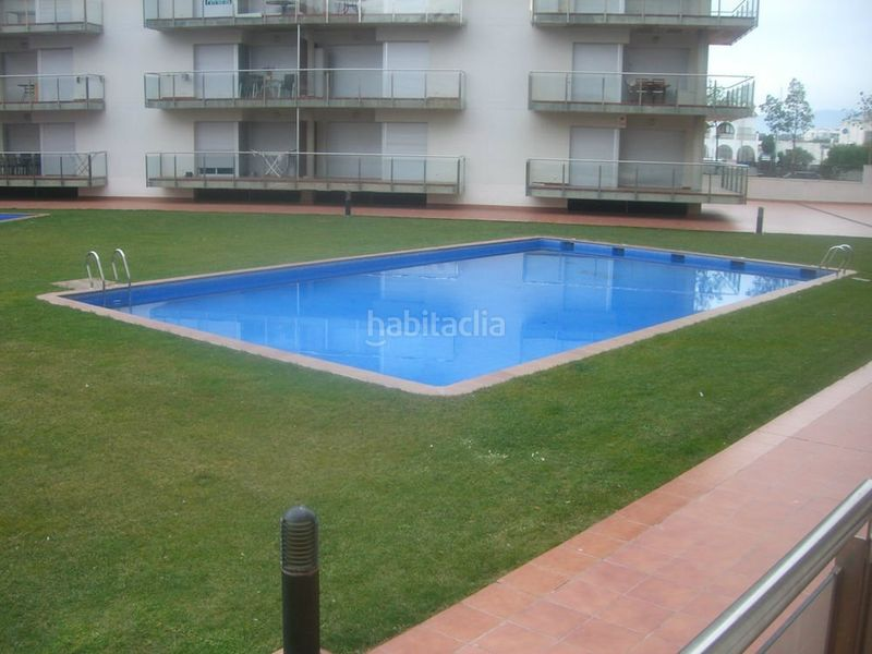 Foto 3475-img1451299-7334128. Miete appartement mit parking pool in Santa Margarida-Salatar Roses