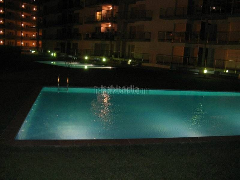 Foto 3475-img1451299-8880740. Miete appartement mit parking pool in Santa Margarida-Salatar Roses