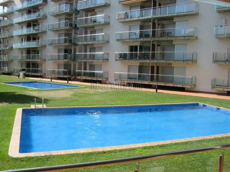 Foto 3475-img1451299-8880744. Miete appartement mit parking pool in Santa Margarida-Salatar Roses